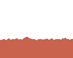 Centro cultural fabrica de san pedro